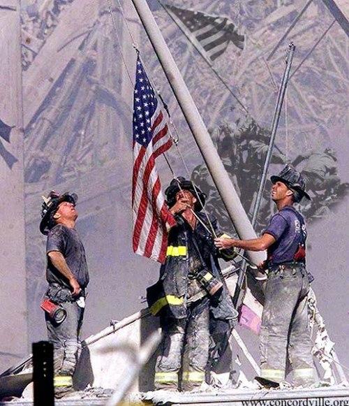 iwo-9-11-final